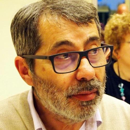 Diego Turchi