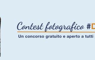 Dona-uno-Scatto-Avis-e-Igers-Bologna_immevsito