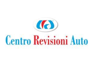 Convenzione revisioni auto