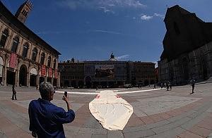 Ustica trent'anni dopo Bologna cerca la verità