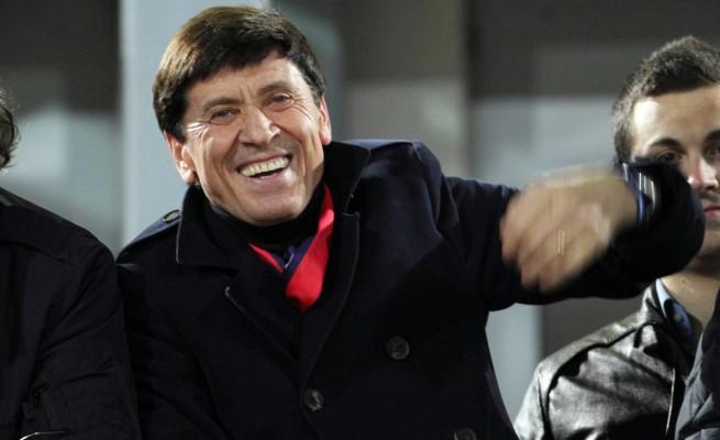 """Morandi disgustato dai cori: """"Stanco di fare presidente onorario"""""""