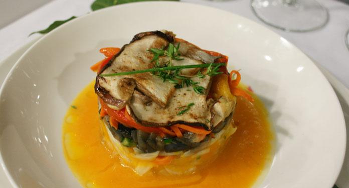 A Casa Artusi corso sulla Cucina Vegetariana  BolognaInforma