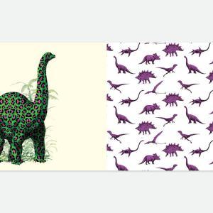 dinoasauri8