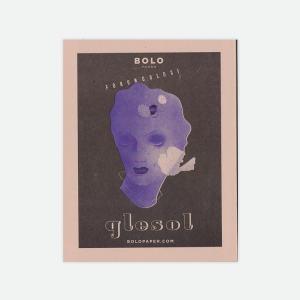 glesol-7