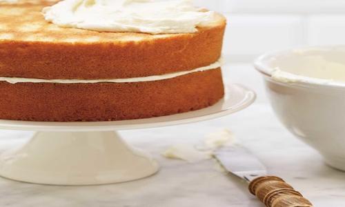 cats - Massa amanteigada para bolos decorados