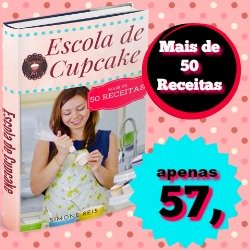 9lh7cn 1 - Cupcakes Romeu e Julieta