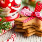 Natal: 2 Ideias para ganhar uma renda extra