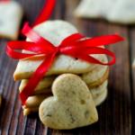 Lembrancinhas de natal baratas e comestíveis