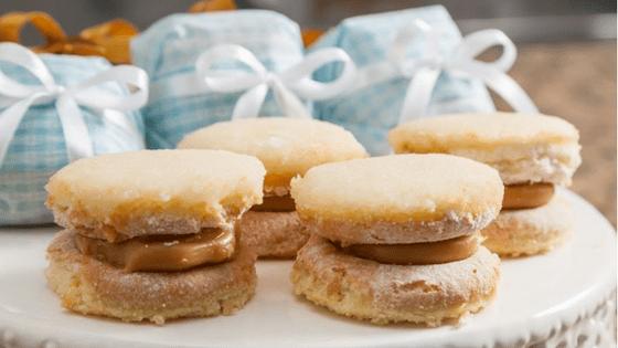 Design sem nome 2 1 - 3 Receitas de doces para vender e ganhar DINHEIRO