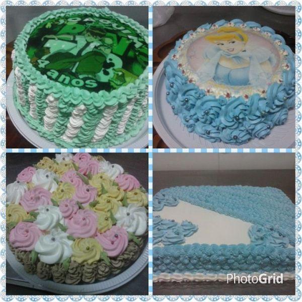 13532844 1203422149709972 7687367823605522024 n - Bolo de aniversário -  a origem dos bolos