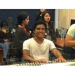 Foto del perfil de Renzo tapia Huamán