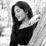 Foto del perfil de CLAUDIA ALVA