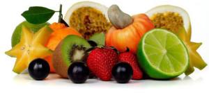 post_frutas