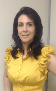 Sandra_bolsa