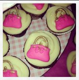 Cup_cakes_BB