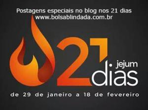 21_dias