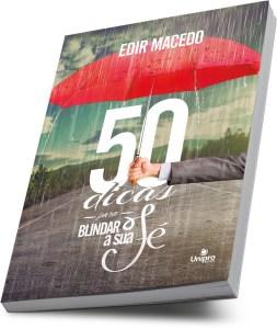 50_dicas_blindar_fe