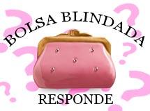 BB_responde