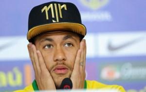 neymar_coletiva_mowa_95