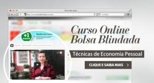 bolsa-blindada-1-video