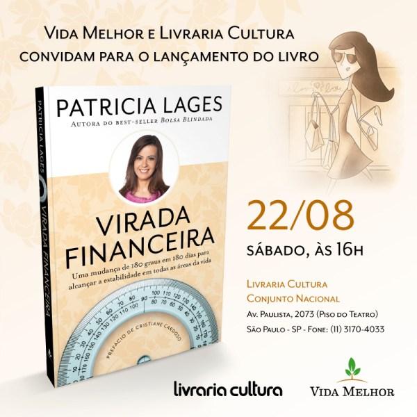 convite_virada-financeira_800x800px