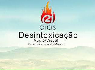 Detox_Daniel–crop