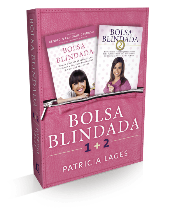 box-bolsa-blindada_3D