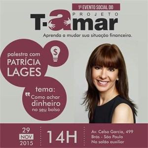 T-Amar