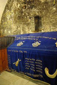 220px-Jerusalem_Tomb_of_David_BW_1