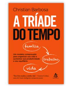 img_livro01_tab_11