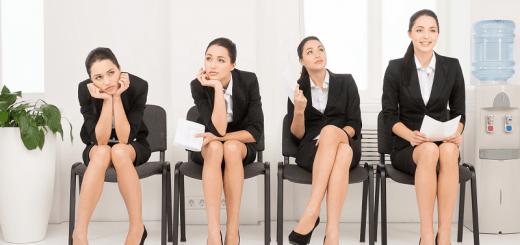 linguagem-corporal-na-entrevista-de-emprego-1-520x245