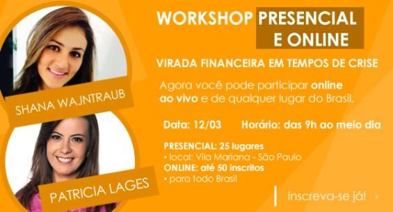banner-workshop-novo
