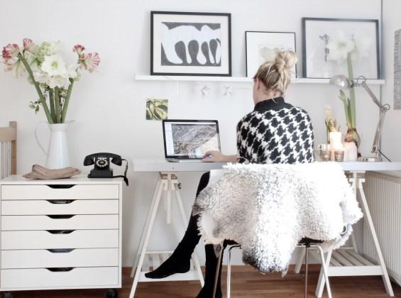 home_office_crop