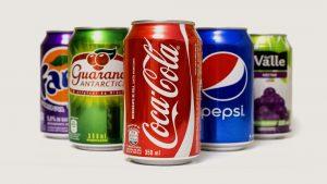 latas_de_refrigerantes