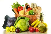 vitamina-abc-frutas-legumes-e