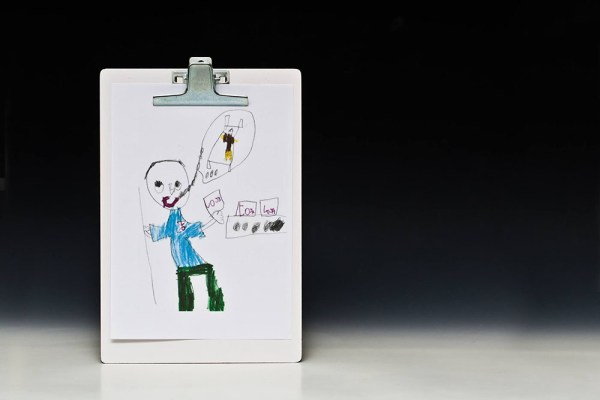 Desenho_bx
