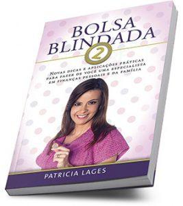 capa_bolsa_blindada_2
