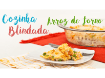 Arroz_de_forno_capa+WelCalandria_Crop