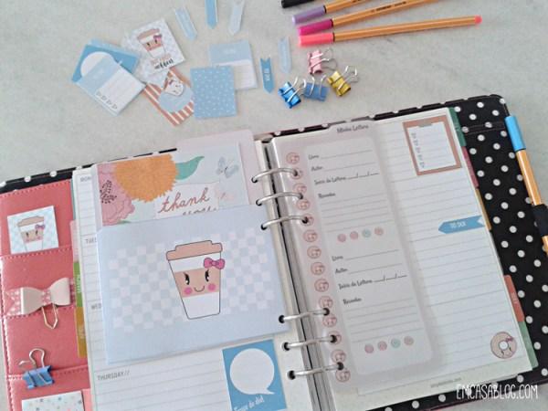 emcasablog-planner-stickers-divisoria-marcador-pagina-1