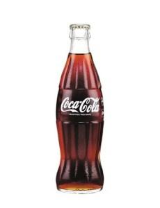 coca-cola-buddy-bottle