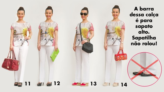 look03-05_A
