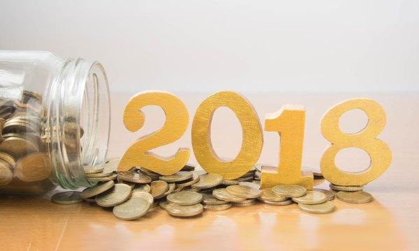 ways-to-save-2018-1-1
