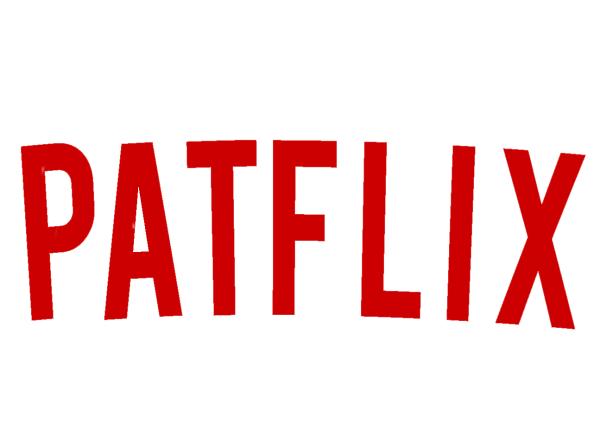 PATFLIX