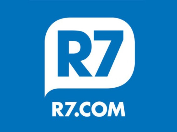 r7-logo