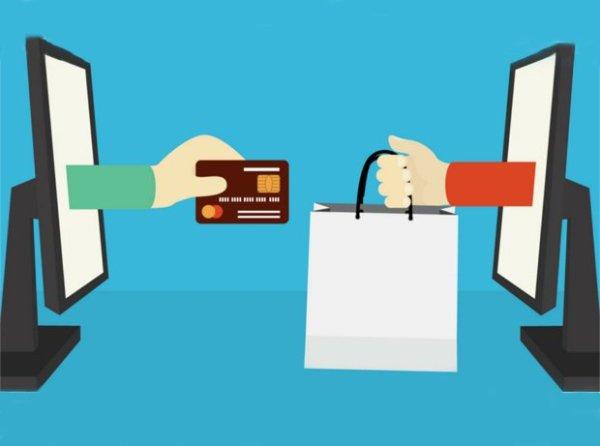 como-fazer-a-primeira-venda-no-hotmart-sem-investir