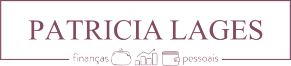 Patricia Lages – Bolsa Blindada
