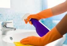 limpiez miscelaneo miscelanea cleaning service_edited (1)