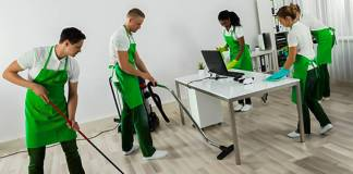 Male-and-female-cleaning-staff Personal-de-Limpieza-femenino-y-masculino-_edited (1)
