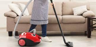 empleada del hogar employee domestic empleada domestica_edited