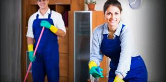 personal de limpieza cleaning service_edited